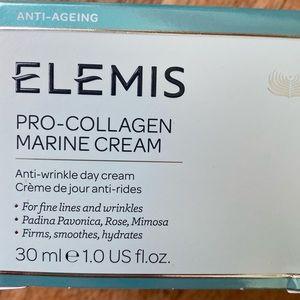 Elemis Pro-collagen Marine cream NWT